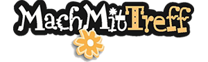 MachMitTreff Logo